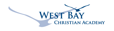 450-by-125-Small-Logo-West-Bay-Website